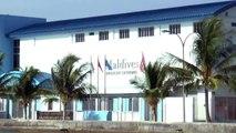 Maldives   Male   Hulhule Island Hotel #3   26 April 2015