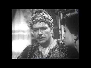 Efelerin Efesi - Osman Efenin Nikahı