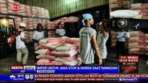Pemerintah Akan Impor Daging Sapi dan Gula