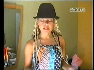 Signalno julto-09.09.2006