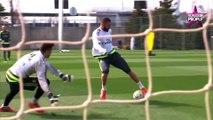 Karim Benzema agacé par les polémiques, son coup de gueule sur Instagram ! (vidéo)