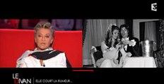 Le Divan : Sheila dézingue son ex-mari, Ringo (vidéo)