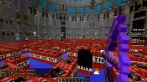 """""""Parkour Is Easy""""Minecraft TNT Games"""