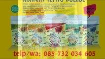 wa  085 732 034 605, Snack Arum Manis Padang, Snack Arum Manis Pontianak, Snack Arum Manis Denpasar,