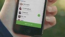 Instagram Direct, las fotografías privadas llegan a Instagram