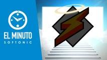 Firefox Australis, Instagram para Windows Phone, Assassin's Creed IV para PC y la muerte de Winamp en El Minuto Softonic