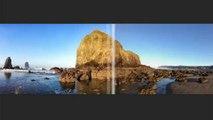 Google+ Photos  - Great photos in less time