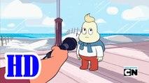 Steven Universe S3E4 : Barn Mates Full Episode Online