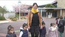 Scolarisation des moins de 3 ans : un an de plus pour découvrir et aimer l'école