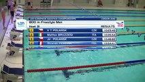 European Masters Aquatics  Championships London 2016 - Pool 2 (12)