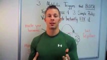 Carb Cycling Diet explained by fat loss expert - carb cycling diet plan