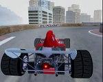 MONTE CARLO F1 1972 Monaco Grand Prix De avvenuto ed è stato semplicemente perché avevo ancora Race Laps CREW F1 Seven Mod circuit F1C F1 Challenge 99 02 The Formula 1 Classics GP Team 2012 2013 2014 2015  24 10 0 14 26 26 3