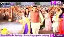 Janooun Tere Pyar Ka - Episode 166 - video dailymotion