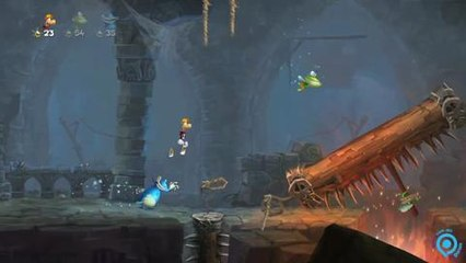 Los 5 Juegos Más Esperados en Gamescom 2012
