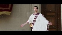 Total War_ ROME II™ live action trailer - Faces of Rome offi