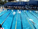 Shannen's Swim Meet 2