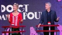 Les bébés avec GiedRé - Un doigt dans le Poulpe - L'émission d'Antoine du 25/05