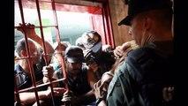 Las 10 Prisiones más Brutales del Mundo