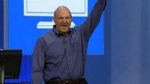 Windows 8.1 Preview, las novedades de Windows 8.1 presentadas en el BUILD 2013 de Microsoft