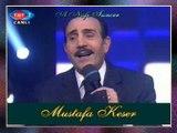 Mustafa KESER - Seni Sevdim Bir Gül Gibi (Sevdiğime Pişman Ettin) (2)