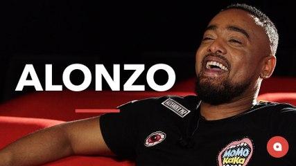 Alonzo, la séance ciné