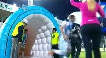 Atletico Rafaela 3 Godoy Cruz 1  Torneo Inicial 2013  Fecha 15