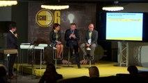 Echo 6 -  Family Business: Dutreil, démembrement, des outils au service de votre stratégie de transmission