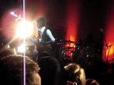 Mars Volta - Roulette Dares Echoplex 12/29/07