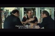 UDG Noticias: Llega el 17° Tour de Cine Francés a Guadalajara