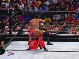 WWE Smackdown rey mysterio great 619