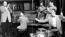 BBC - 50s Britannia - Trad Jazz Britannia 2013