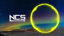 Distrion & Electro-Light - You And Me (feat. Kenekt) [NCS Release]