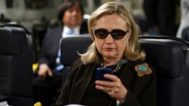 8 takeaways from the Inspector General's report on Hillary Clinton's emails