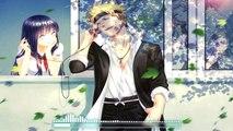 [EPIC Nightcore Music] [Anime Nightcore] [Musica Nightcore] ~ Paper Route - Two Hearts ~ [AMV]
