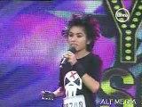 Yo soy Bill Kaulitz (Tokio Hotel) XD Segunda temporada 25/06/2012