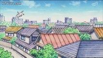 Hoạt Hình, Mới nhất, Trọn bộ, 2016, 2017, Doremon, Doraemon, Phần 5, Tập 13, Trứng Biến Hình Từ chữ, Tiếng Việt, Lồng Tiếng, Full HD, HTV3