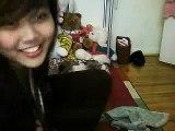 KRiSLiN16's webcam video July 27, 2010, 11:23 PM