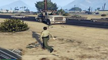 SAMP][NGRP] The first day in LSPD - video dailymotion