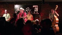 Memphis Rockabilly Band Live @ Johnny D's 8/23/13
