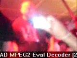 psycho realm en el neo 22 mayo 2008