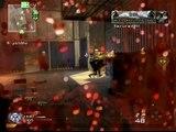 Modern Warfare 2 - Insanity227's Domination of Scrapyard (25-6) (MW2 Gameplay)