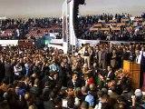اللقاء الوطني لحزب جبهة التحرير الوطني 29 أكتوبر 2011 -4-