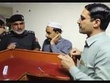 "Awami Shikayat Pe Swat MPA Hakeem ullah Ka ""Syedu Sharif"" mai Dabanq Action"