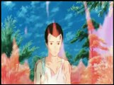 Grave of the Fireflies - If Everyone Cared