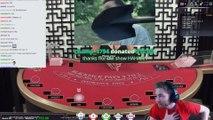Mistakes were Made (Real Money Gambling - Black Jack Live) - Blackjack - Live Blackjack