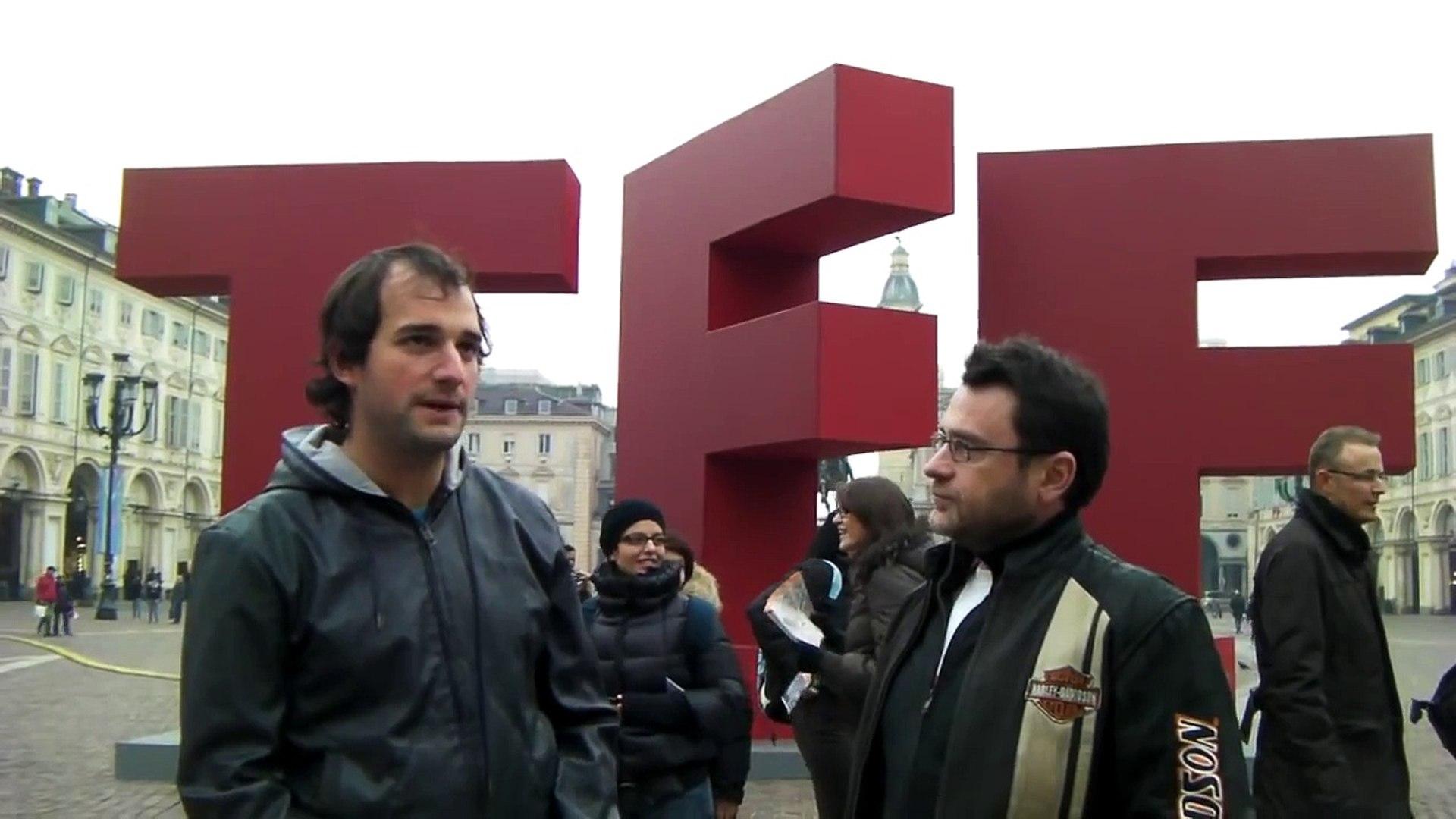 Torino 29: Twixt, la video recensione dell'horror di Francis Ford Coppola