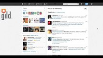 Using Twitter Advanced Search to Strengthen Your Recruiting Strategy