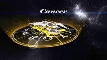 Horoskopi 26 Maj - ZBARDHI : Zjarr Televizion