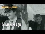 Ölmeyen Aşk   Kartal Tibet - Siyah Beyaz Filmler