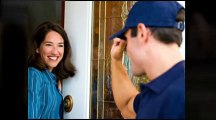 Affordable 24/7 Plumber Service in Temecula, CA
